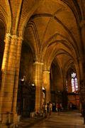 Catedral de Leon, Leon, España
