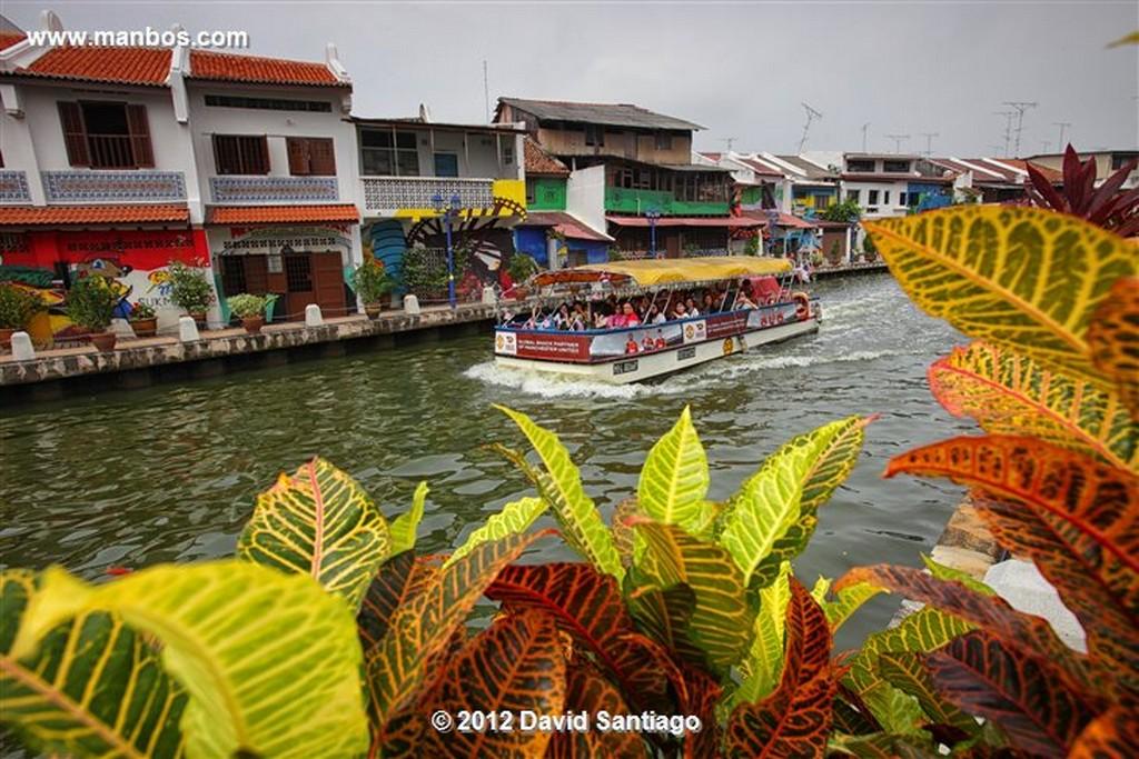 Melaka Melaka Melaka