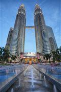 Kuala Lumpur, Kuala Lumpur, Malasia