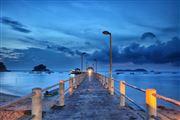 Foto de Palau Tioman Island, Malasia - Palau Tioman Island