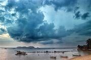 Camara Canon EOS 5D Mark II Palau Tioman Island Malasia PALAU TIOMAN ISLAND Foto: 30423