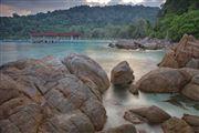 Terengganu, Terengganu, Malasia
