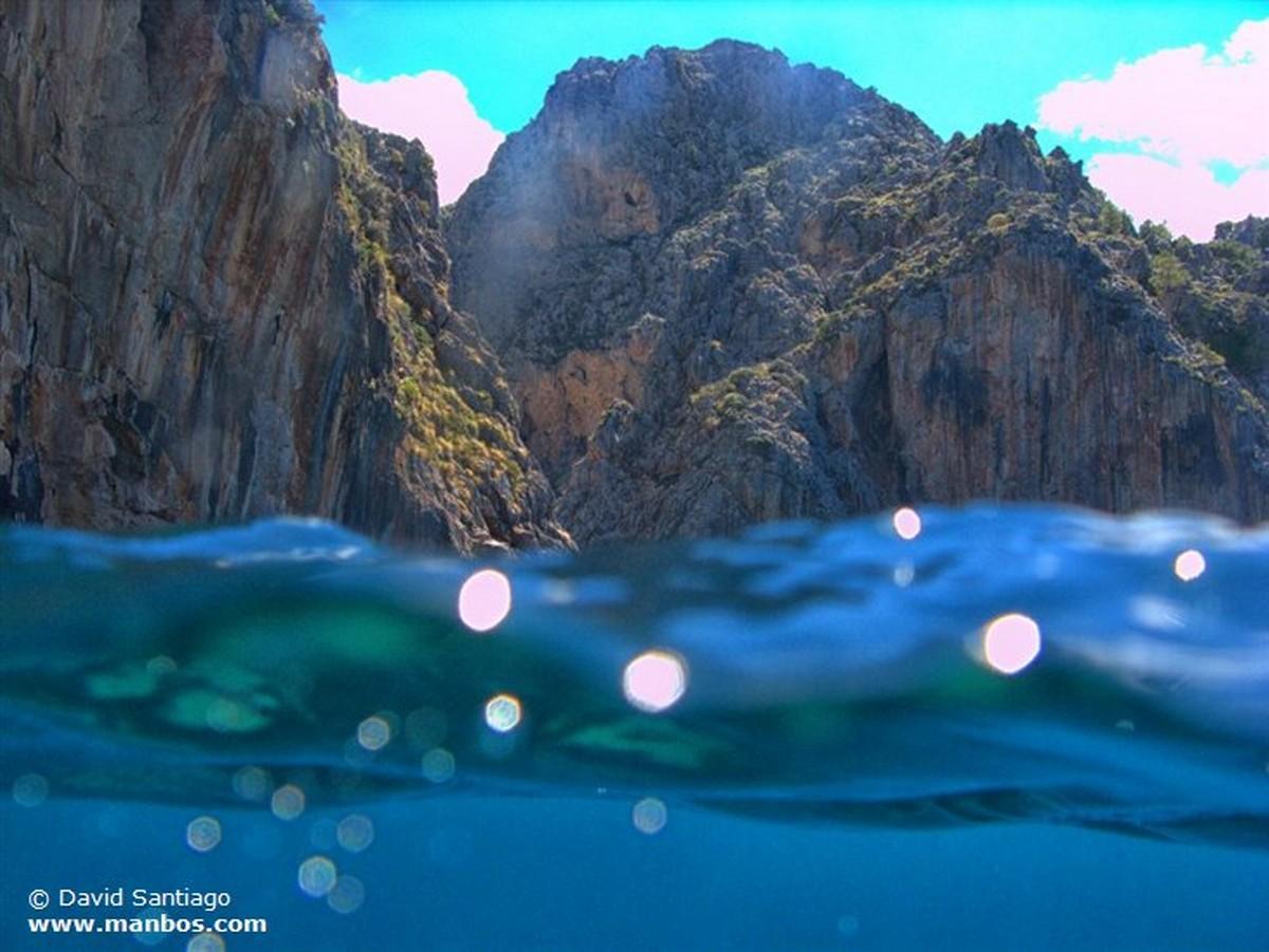 Mallorca Isla de Mallorca Islas Baleares