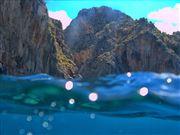 Camera Canon PowerShot G9 Isla de Mallorca Mallorca Island MALLORCA Photo: 31397
