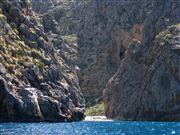 Camera Canon PowerShot G9 Isla de Mallorca Mallorca Island MALLORCA Photo: 31395