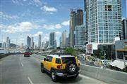 Foto de Panama, Panama - Buildings In Panama City