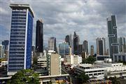 Panama, Panama, Panama