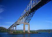 Camara Nikon SUPER COOLSCAN 5000 ED Puente de Las Americas Panama PANAMA Foto: 24368