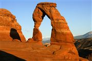 Arches National Park , Arches National Park , Estados Unidos