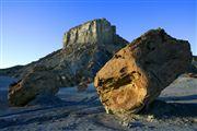 Arches National Park , Arches National Park , Estados Unidos