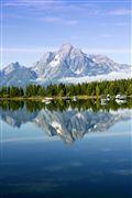 Grand Teton National Park , Grand Teton National Park , Estados Unidos