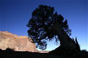 Monument Valley National Park , Monument Valley National Park , Estados Unidos