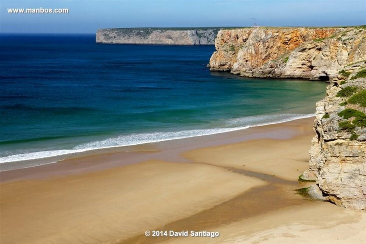 Setubal Playa de Portinho Da Arrabida Setubal