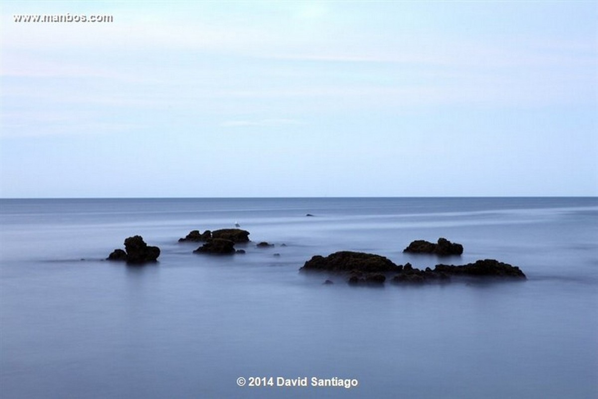 Lagos Praia Dona Ana Algarve