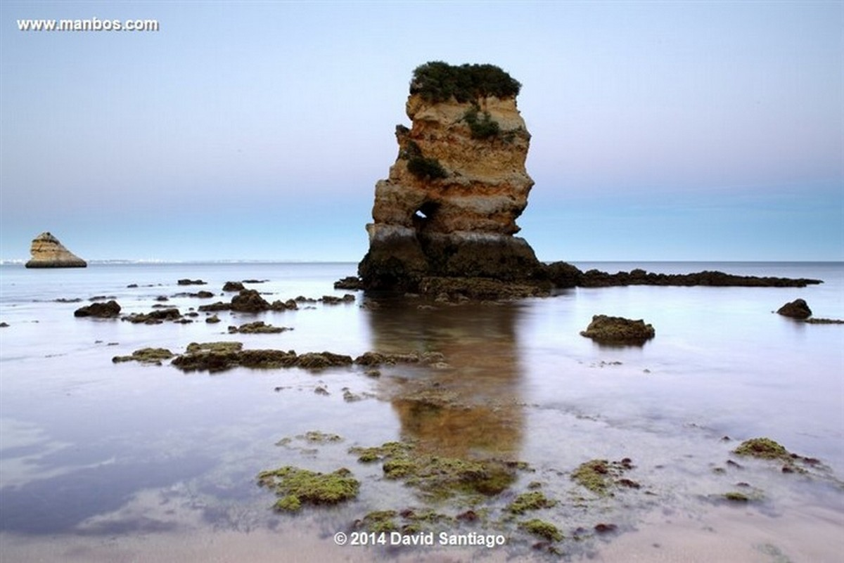 Odemira Playa de Almograve Alentejo