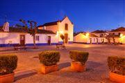 Porto Covo, Porto Covo, Portugal