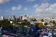 Foto de Santo Domingo, Republica Dominicana - Santo Domingo