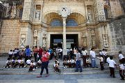 Santo Domingo, Santo Domingo, Republica Dominicana