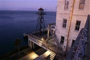 Alcatraz, San Francisco , Estados Unidos