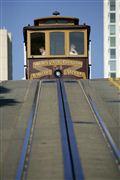 San Francisco , San Francisco , Estados Unidos