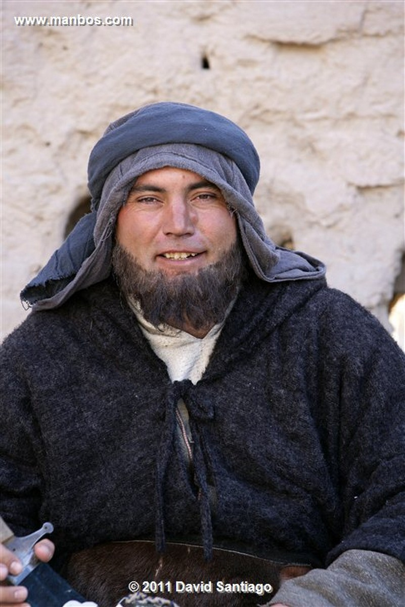 Khiva Khiva Khiva