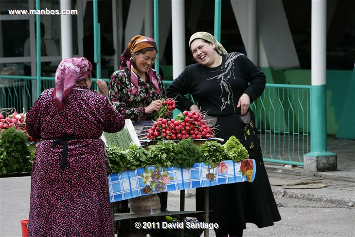 Tashkent Tashkent Tashkent