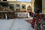 Bukhara, Bukhara, Uzbekistan