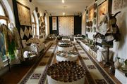 Gijdivan, Gijdivan, Uzbekistan
