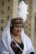 Khiva, Khiva, Uzbekistan