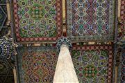 Kokand, Kokand, Uzbekistan