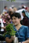 Photo of Margilon, Uzbekistan - Margilan