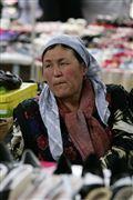 Margilon, Margilon, Uzbekistan