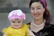 Samarkanda, Samarkanda, Uzbekistan
