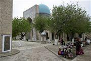 Shakhrisabz, Shakhrisabz, Uzbekistan