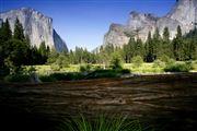 El Capitan, Yosemite , Estados Unidos