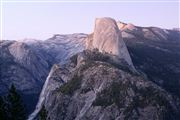Half Dome, Yosemite , Estados Unidos