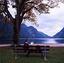 Lago Konigssee Lago Konigssee Baviera Baviera