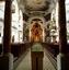 Baviera Iglesia catolica capitular Baviera Baviera