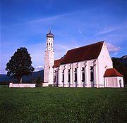 Schaffhausen, Schaffhausen, Alemania