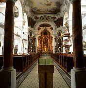 Baviera, Baviera, Alemania