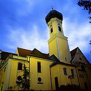 Immenstadt Allgau, Immenstadt Allgau, Alemania