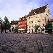 Meersburg, Meersburg, Alemania