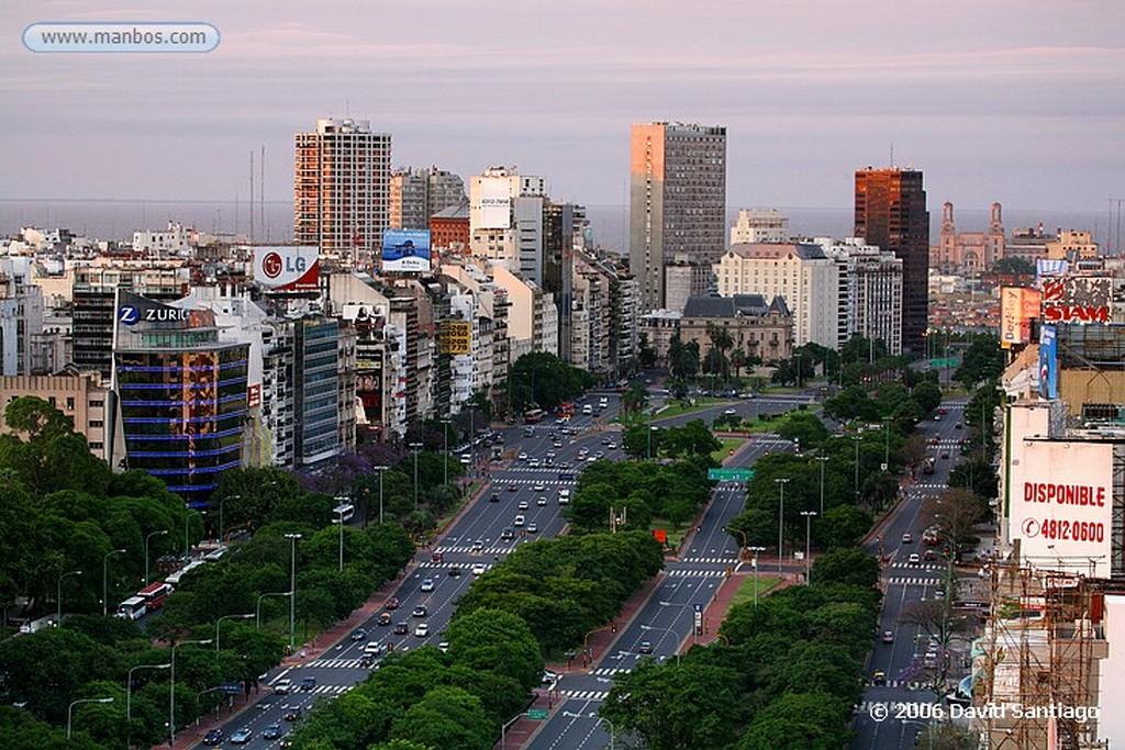 Foto de Buenos Aires, Argentina - Buenos Aires