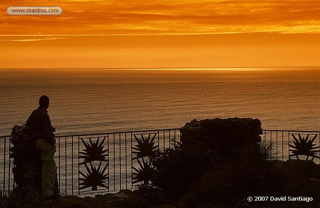 Cabo de Gata FLAMENCOS EN SALINAS DE CABO DE GATA Almeria