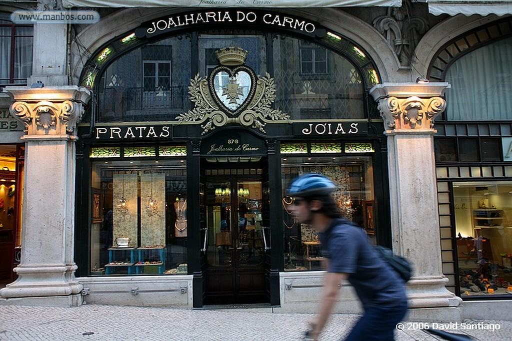 Lisboa MONASTEIRO DE SAN VICENTE Estremadura