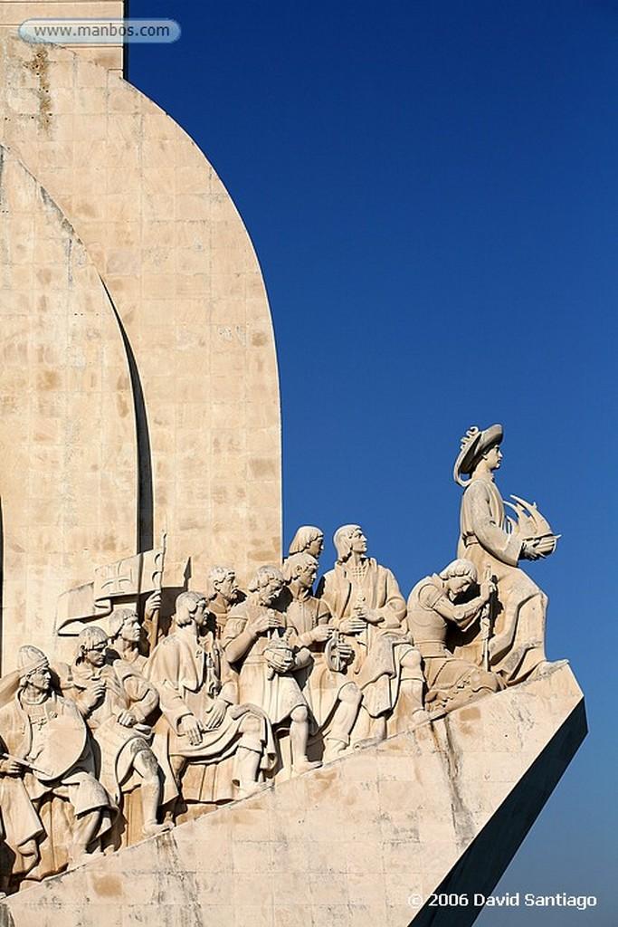 Lisboa CATEDRAL Estremadura