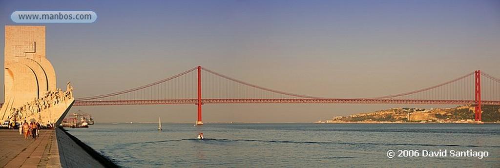 Cascais SURF EN PRAIA DO ABANO Estremadura