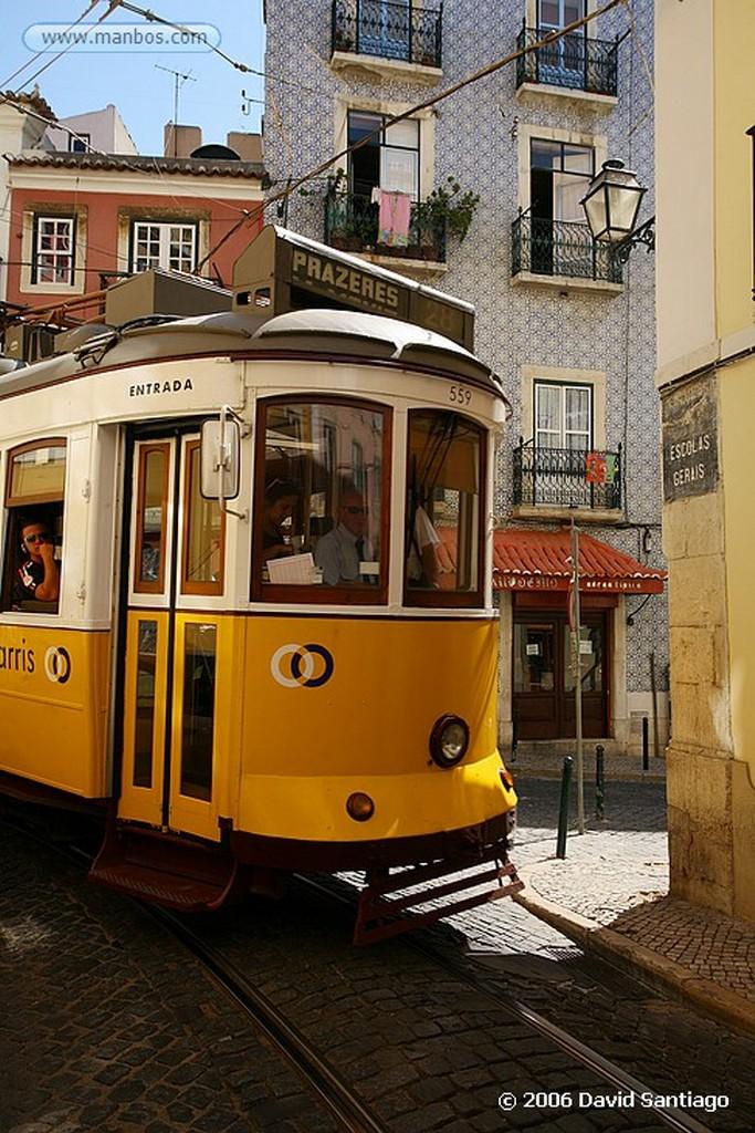 Lisboa PADRAO DOS DESCOBRIMENTOS Estremadura