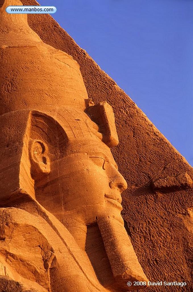 Abu Simbel Abu Simbel Abu Simbel