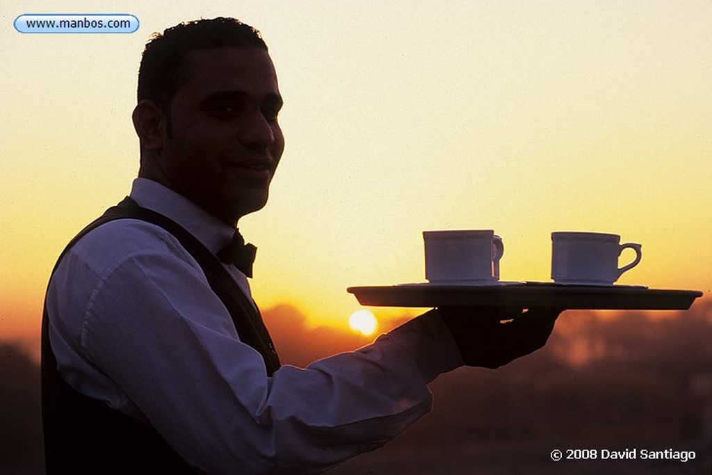 Cairo Calesas-Edfu Cairo